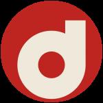 daitoh-Zn4WHUvy